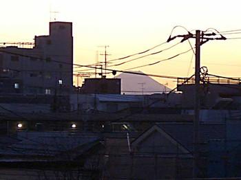 9102_150109fuji