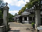 320pxedotokyotatemono_mitsui
