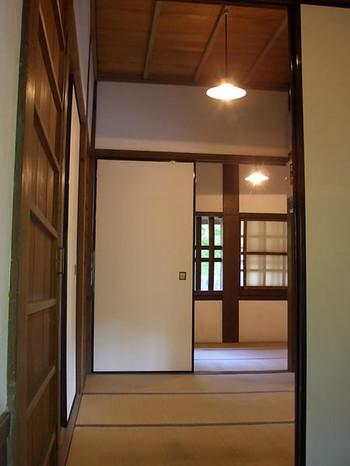 9377_150426nisikawa