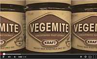 150608vegemite_tv