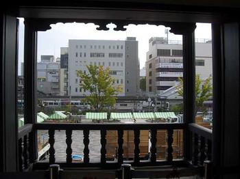9683_151012fujimura