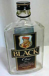 081124whisky