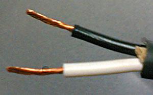 090914plug5
