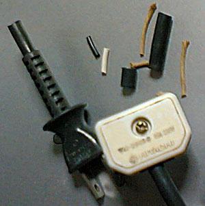 090914plug7