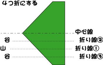 100812ori3_2