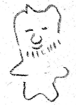 110102ga4