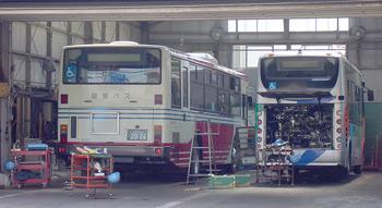 130514bus2