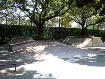 5409_130609park