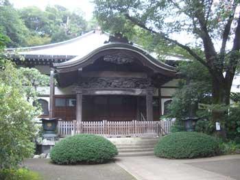 5891_kokubunji