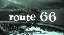 141203_route66