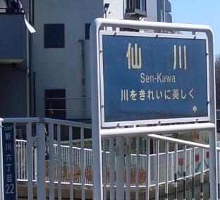 9131_150214sinkawa
