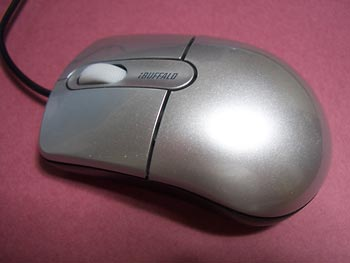 9632_150914mouse
